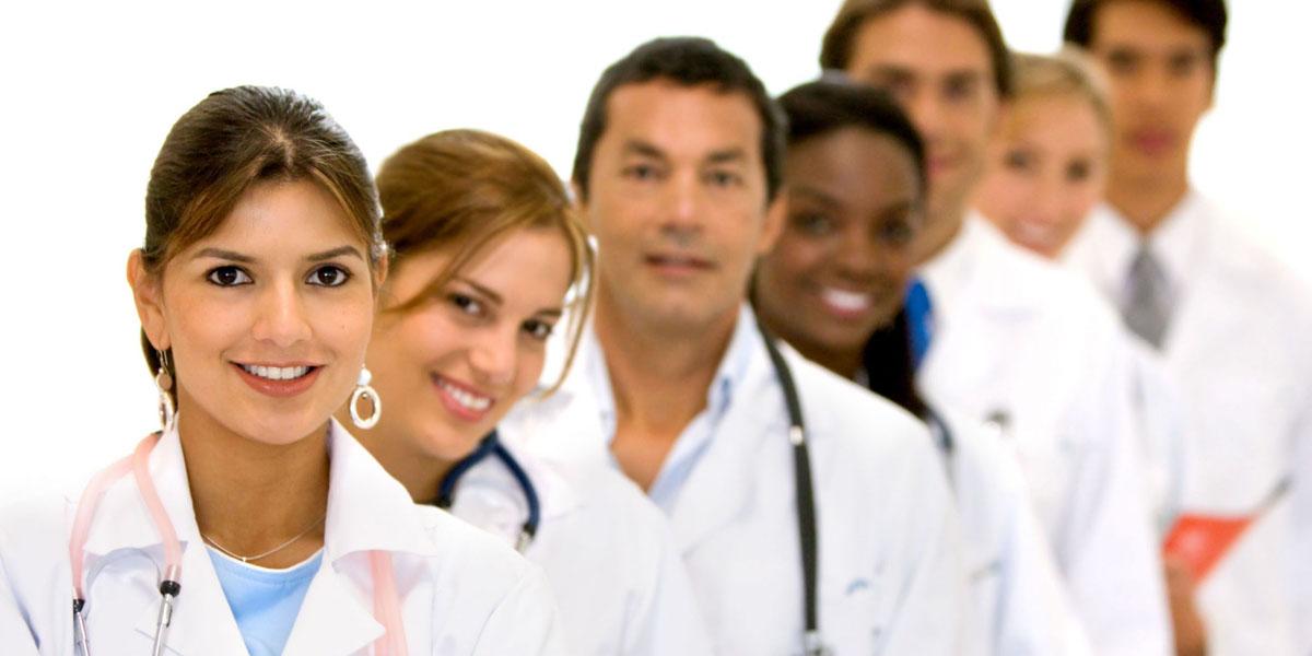 Community & Public Health
